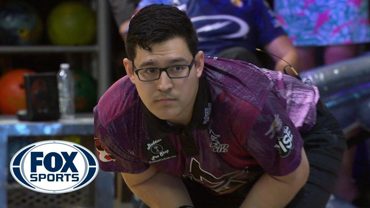 Belmonte vs Prather | PBA Playoffs Quarterfinals