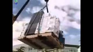 Heavy Equipment Fails Compilation