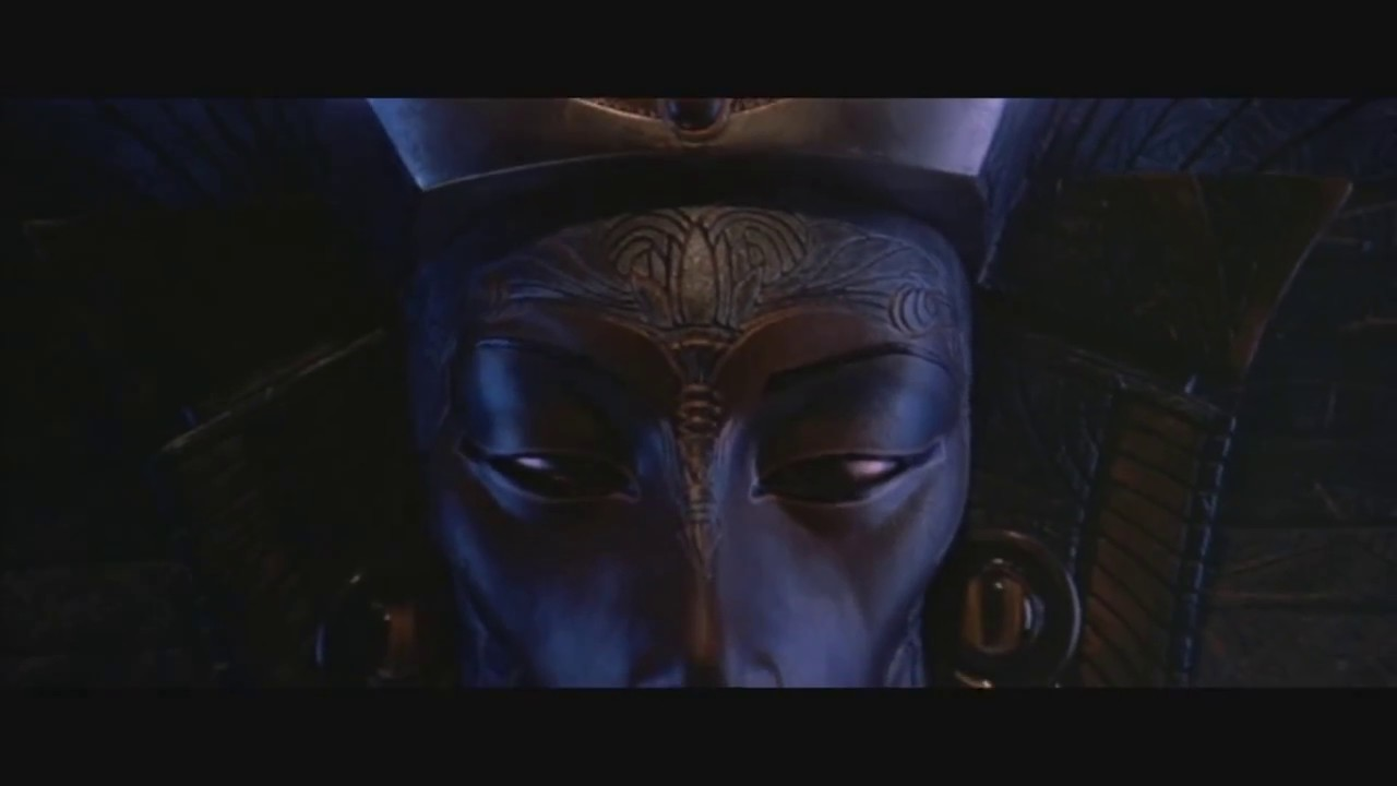 Download Stargate | Movie 1994 | Opening - Intro HD