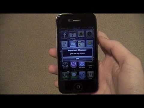 iOS 6 - In Depth Walkthrough & Review from YouTube · Duration:  19 minutes 35 seconds
