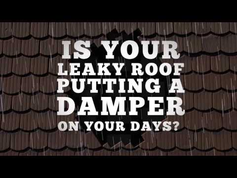 Best Roof Repair Washington DC Commercial Roofing Repair Company in Washington DC Area