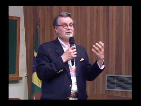 16th SAET Conference on Current Trends in Economics - Michael Woodford (Columbia University)