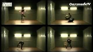 Armin.van.Buuren.feat.Laura.V.Drowning.( osen'-2011.) novinka klip  Connect [Eng].240.mp4