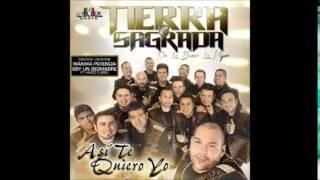 Banda Tierra sagrada-Eres Mi Sueño (Etreno 2014)
