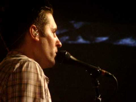 12 Gauge Lyrics & Tabs by Casey Donahew Band