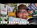 BEST Homesteading Books & References (Our Top 3)