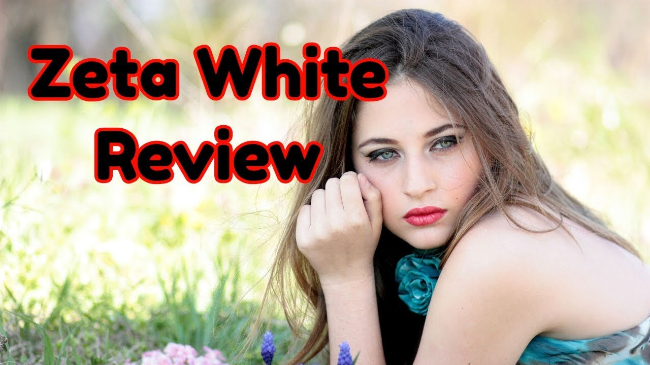 Whitening treatment as is indicated by comparison to the whitening - Skin Whitening Treatment Skin Whitening Treatment 100 Working Get Fair Skin Naturally