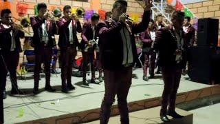 Banda Sinaloense para Fiestas y Eventos en D.F. y Edo. Mex.
