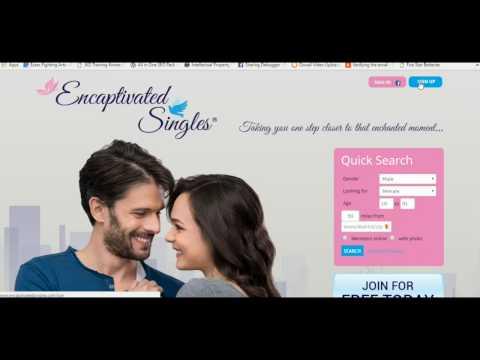 free dating website essex
