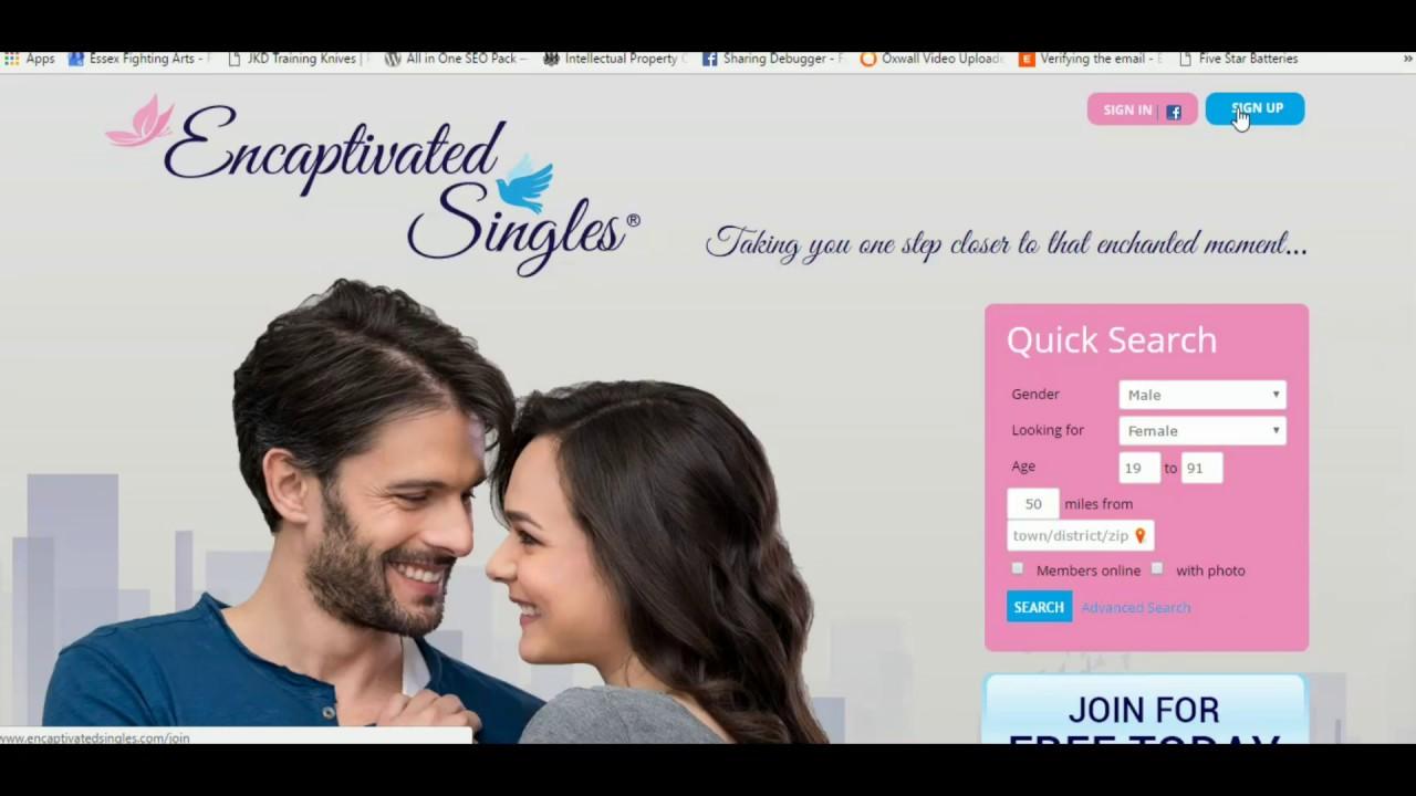 Dating veiligheid artikelen