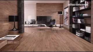 Natural Living | wood look | eticpro
