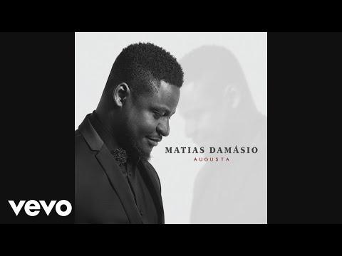 Matias Damasio - Juro por Tudo (Audio)