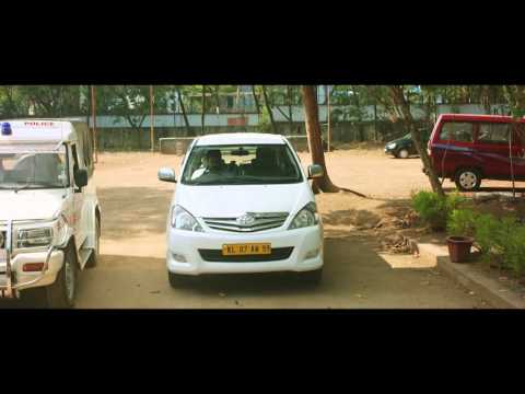 Loham - Parking issue Comedy