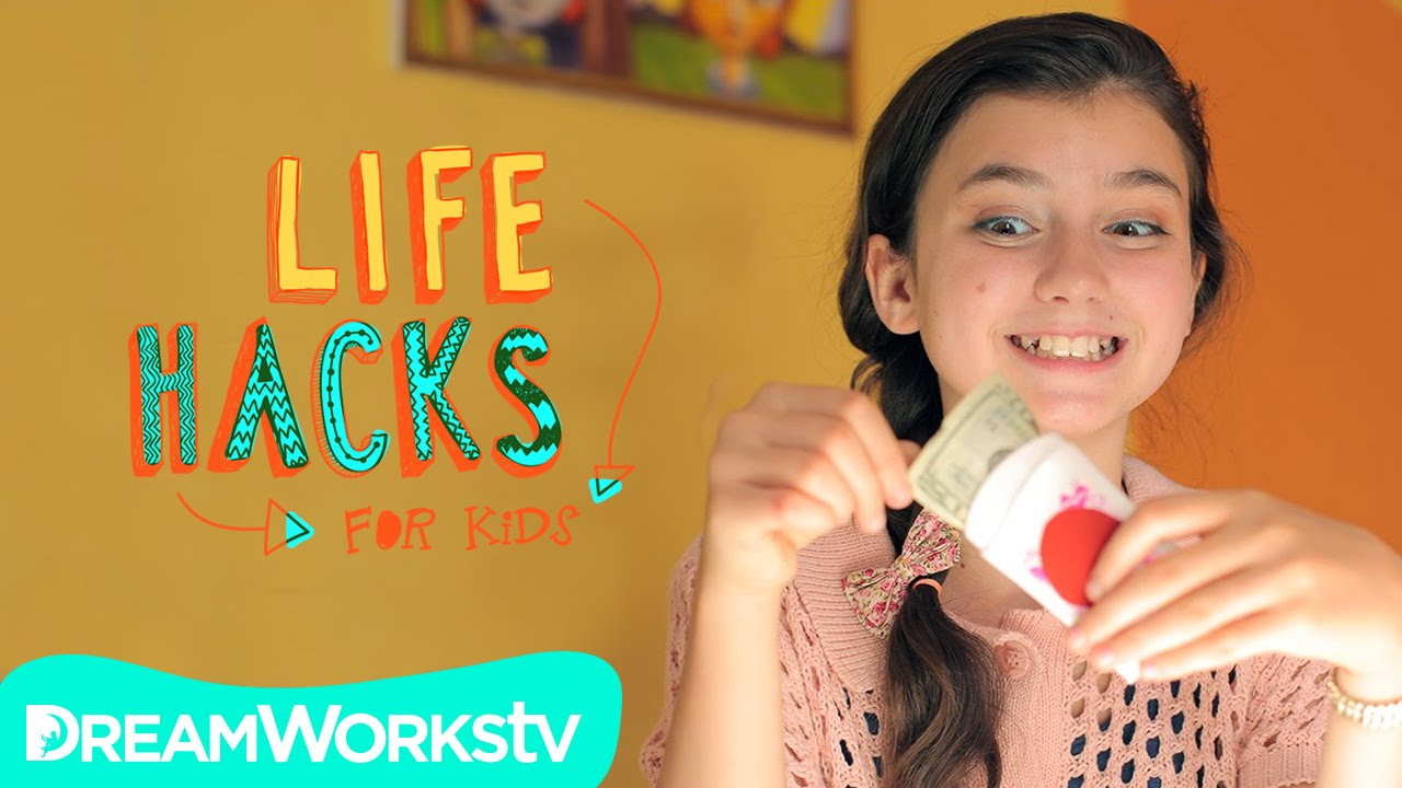 math life Pbs learningmedia video for mathematics for 3-8.