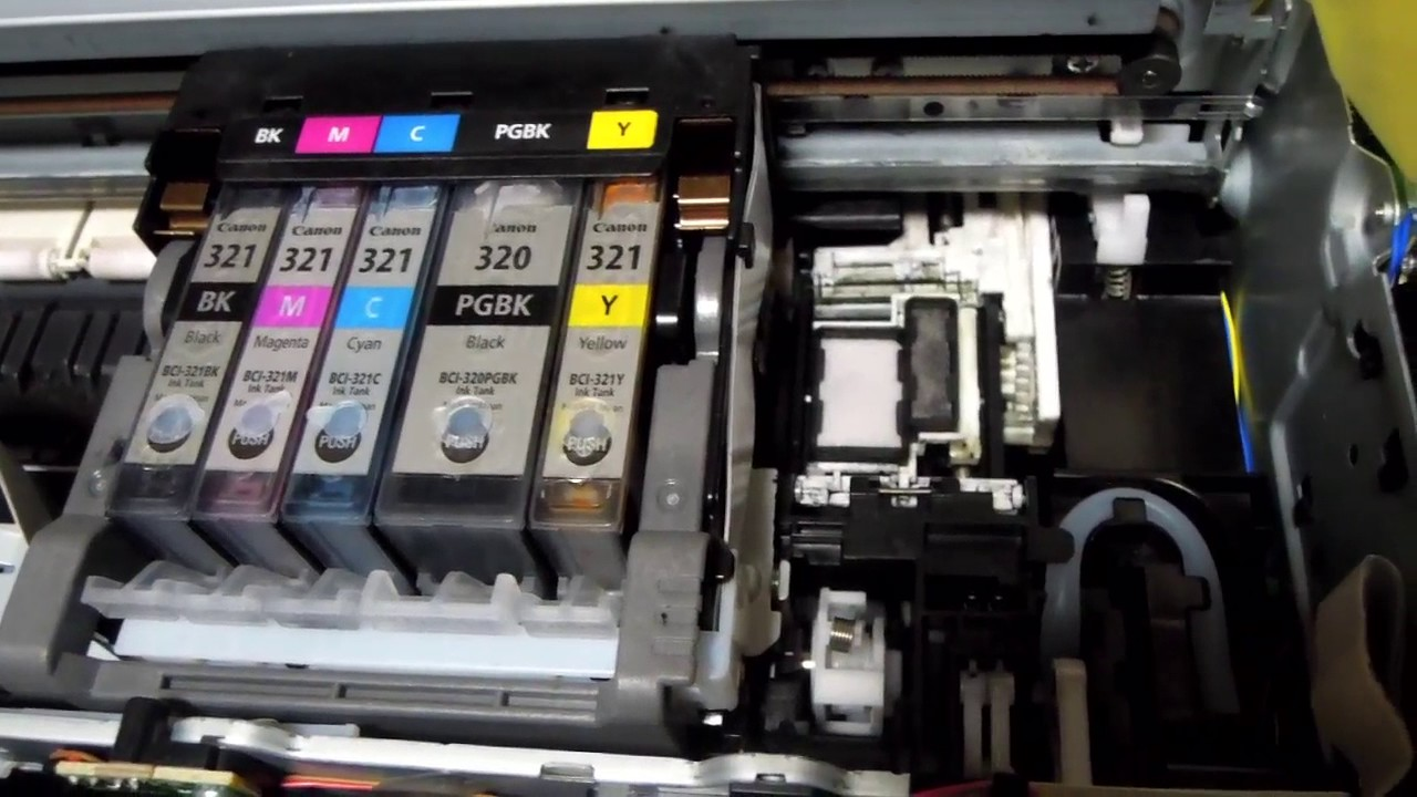 PIXMA Printer Support - Download Drivers Software Manuals - Canon Europe