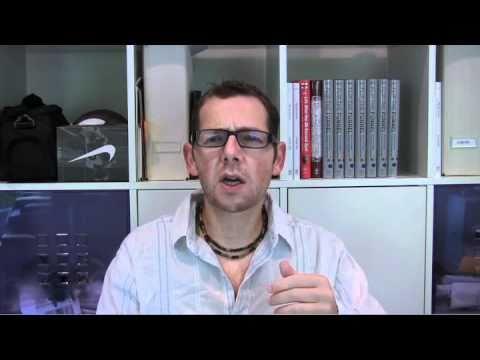 JJTV #131 - J&J nails Channel Planning