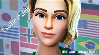 """Fortnite Montage"" ""Givenchy BY DDG"""