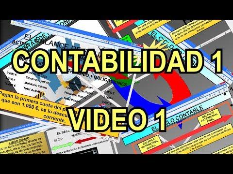 01-iniciación-a-la-contabilidad:-introducción-al-curso-y-conceptos-básicos