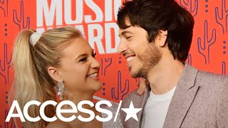 CMT Music Awards 2019: All Of The Best Red Carpet Moments | Access