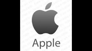"Apple Computer scam Ft "" Cintia"" 844-669-2999"