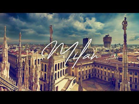 Top 7 Best Hotels In Milan   Luxury Hotels In Milan