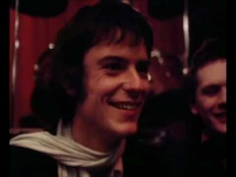 Dunedin Music Scene 1984 (HD)
