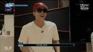 [fmv] 2PM Jun.K (김준수)/Euphoria