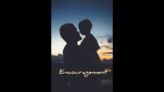 Cedar United Methodist Church: Encouragement 6/21/2020