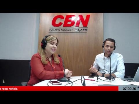 RCN Notícias (15/02)