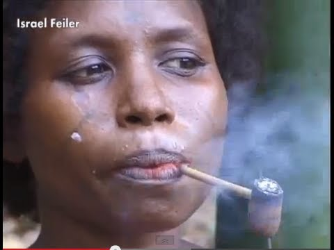 Papua-Neu-Guinea-Koap