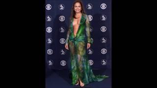 Irv Gotti- I Told Suge Knight To Destroy The Jennifer Lopez Sextape
