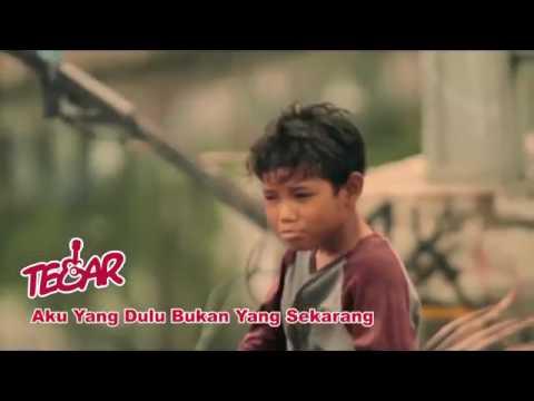 Malay song(19)