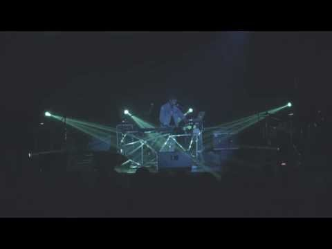 """ECHOES """"SESSIONS"""" : ARTIFICIAL live (Solitary State Showcase)"""