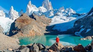 Backpacking in Südamerika - Sehenswürdigkeiten und Highlights