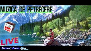 Muzica de Petrecere | Gabi Dobrea Vol.1 | De ataea ganduri Doamne, Se duc anii | Adrian & Madalina