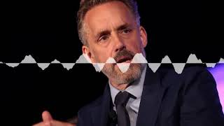 *** 255 *** JORDAN PETERSON VS MARTIN WEILL, AND THE WINNER IS ???