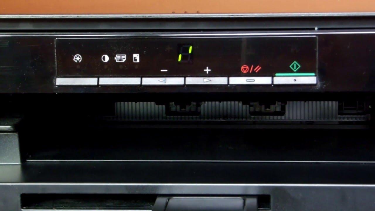 Скачать драйвер драйвер на принтер canon mf3010