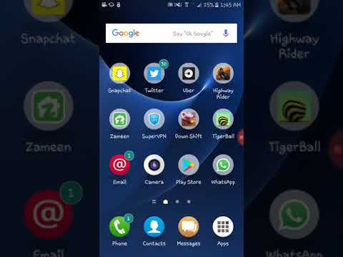 How To Download And Install Blackmart Alpha Apk