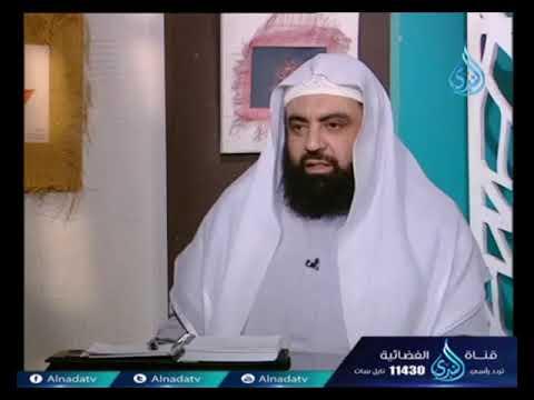 الندى:متى يعذر المسلم بالجهل ؟