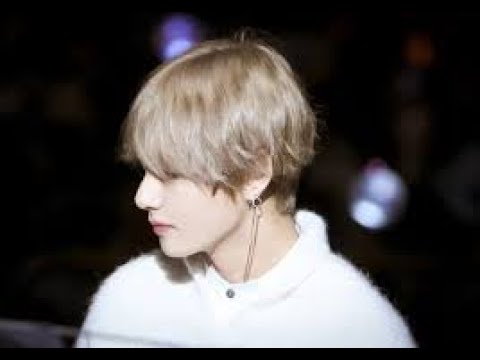 [BTS NEWS] BTS` Taehyung Has Four Different Autographs, Here`s What They Look Like Mp3