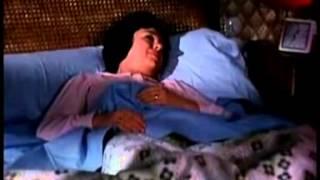 El Televisor-Historias para no dormir