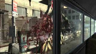 homefront ita gameplay parte 1