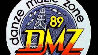 89 dmz project techno mix 1992
