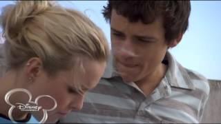 Dance Academy Episodio 7 español (temporada 1)