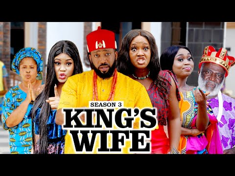 Download KING'S WIFE 3 -