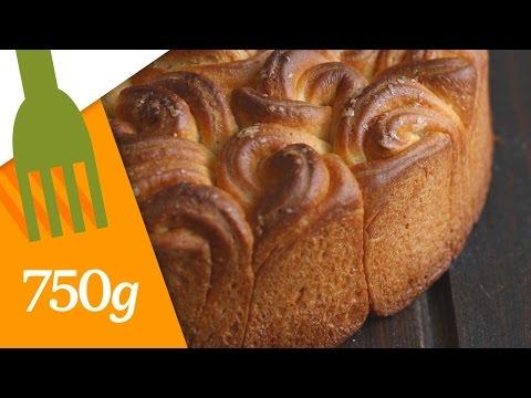 recette-de-la-brioche-bouclette---750g