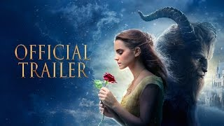 Beauty and the Beast - US Official Final Trailer