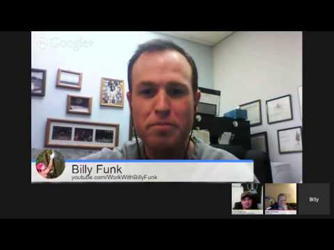 How to get 1000 followers in 1 Week on Google Plus