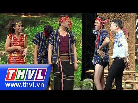 THVL | Hội quán tiếu lâm - Tập 1: Buổi chiều - Hoài Linh, Chí Tài, Ngọc Lan, Don Nguyễn ...