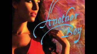 Bria Valente - Another Boy